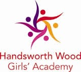 Handsworth Wood Academy